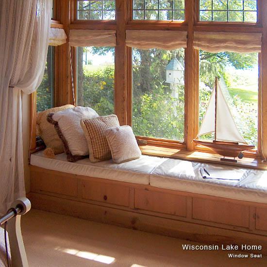 glen lusby interiors chicago interior design residential interior
